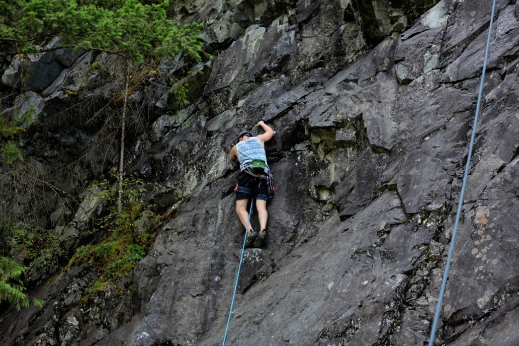adventure-challenge-climb-1340510